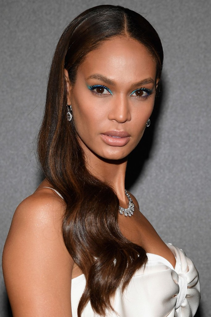 joan-smalls-canness-film-festival-2018-1526464134