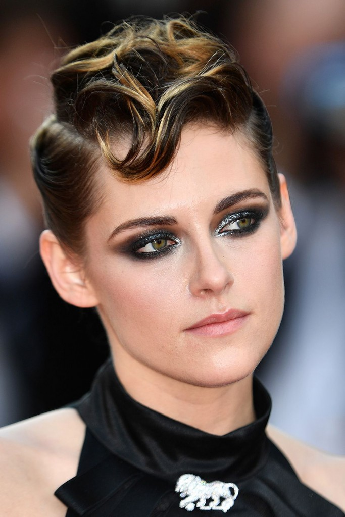 kristen-stewart-cannes-film-festival-2018-best-beauty-looks-jpg-1526464328