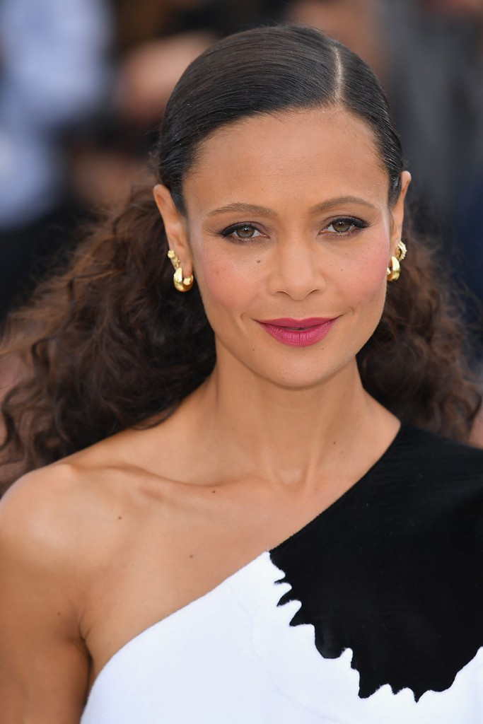 thandie-newton-cannes-film-festival-2018-best-beauty-looks-1526464955